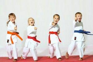 kids-image-small